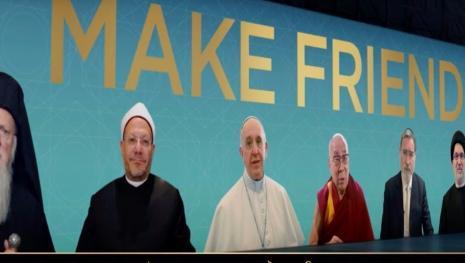 Bispo Edir Macedo fatura valor recorde após vender seu filme para a Netflix