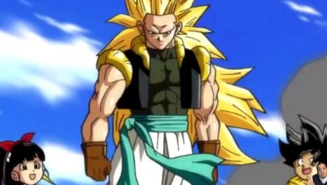 'Dragon Ball Super' provisional titles for episodes 111,112, & 113 leaked
