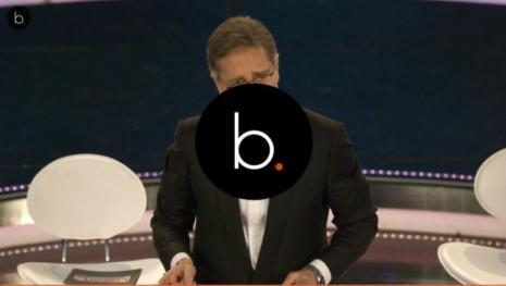 Video: Ascolti tv 21 settembre: delude Paolo Bonolis su Canale 5