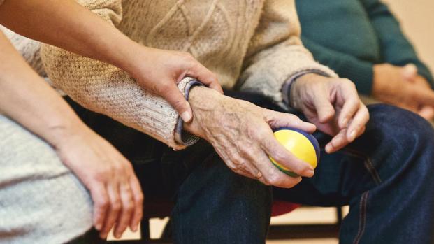 Ultimissime novità pensioni 2017