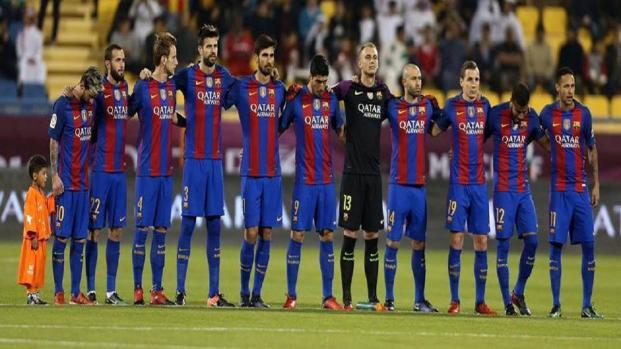 FC Barcelone : un sans faute qui fait rager le Real