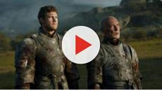 Game of Thrones : Quelle est la mort la plus ridicule ?