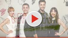 Video: Ozge Gurel protagonista del film turco 'Ilk Opucuk'