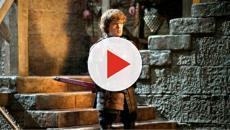 Game of Thrones : Quel est le meilleur épisode de la série ?