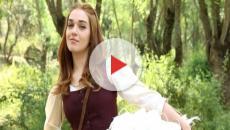 Anticipazioni Il Segreto: Ulpiano gelato dalla rivelazione di Francisca