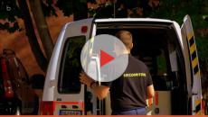 Reggio Calabria, muore anziana investita mentre attraversava
