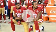 Trump smears entire NFL in wild Twitter meltdown, calls for their firing.