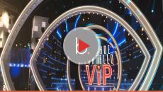Video: Scoppia la lite nella casa del GF Vip 2017: Simona Izzo nel mirino