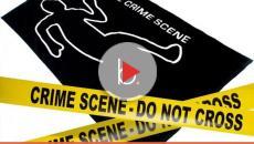 Video: Il racconto choc della madre 30enne di Jesse