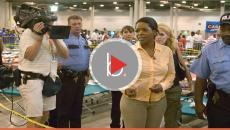 Oprah Winfrey debuts on '60 Minutes' 50th season