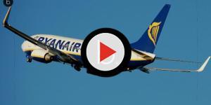 Video: Caos Ryanair, ecco la verità: un ex pilota vuota il sacco