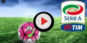 Video: Serie A 2017-2018: classifica a confronto con quella dello scorso anno