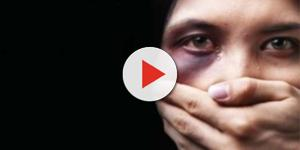 Gloria Pompili si rifiuta di vendere il suo corpo, i parenti la uccidono