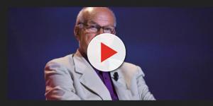 """Bertinotti: """"La sinistra non c'è più, dall'instabilità può arrivare cambiamento"""""""