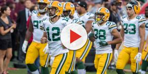 Green Bay Packers possibly missing key offensive linemen