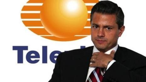 Frida Sofia fue un montaje de Televisa, ¡no la mató la Armada de México!