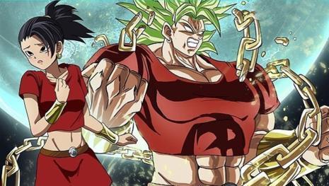 Dragon Ball Super Spoilers: ¿Dos combatientes del Universo 6 serán eliminados?