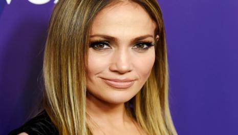 Família de Jennifer Lopez desaparece após furacão e o que ela diz comove