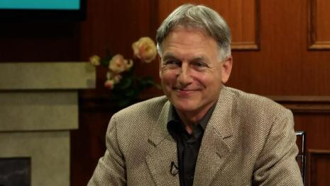 'NCIS' Season 15 star Mark Harmon informed Paw Dawber on his planned retirement?