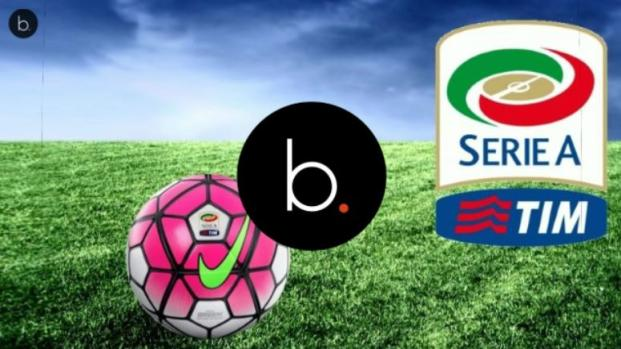 Video: Serie A 2017-2018: classifica a confronto con quella dello scorso anno