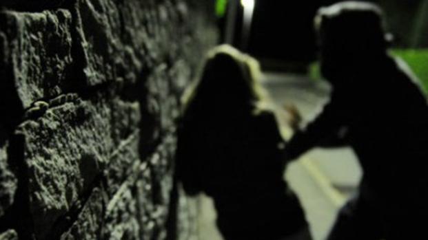 Sconvolta ed Umiliata: Torna cosi a parlare la Dottoressa 51enne