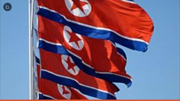 Trump: ''Se la Corea del Nord attacca, l'unica scelta è distruggerla''