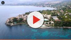 VIDEO: Sicilia, giovane travolto e ucciso da un treno