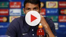 PSG : Thiago Silva et ses coéquipiers veulent la peau de la taupe !