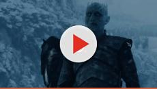 'Game of Thrones': The Night King may have a secret role