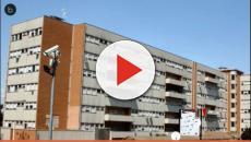 VIDEO: Benevento, ha un tumore ma per i medici è un disturbo psichico