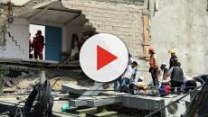 Novo terremoto no México causa mais vítimas fatais