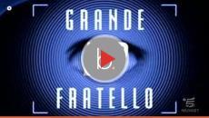 Video: Grande Fratello VIP: prima lite notturna