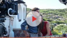 VIDEO: L'Isola di Pietro, puntata 24 settembre: il ritorno di Elena