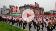 Il Ministro degli esteri nordcoreano vuole passare all'azione