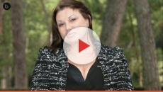 VIDEO: Grande Fratello Vip, il coming out del figlio di Serena Grandi
