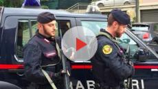 Sardegna, perseguita la ex fidanzata: arrestato