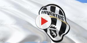 Juventus molto attiva sul mercato di gennaio