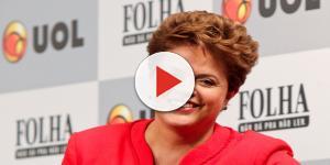 PT aposta em Dilma para concorrer a um cargo nas eleições de 2018; saiba qual é