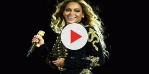 10 momentos que provam que Beyoncé é a maior debochada que você respeita