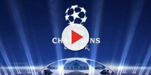 Champions League, i pronostici del 26 settembre