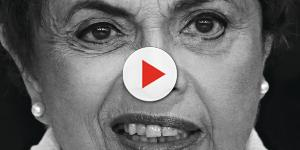 Apresentador passa por cima da Globo e revela como Dilma acabou com sua vida