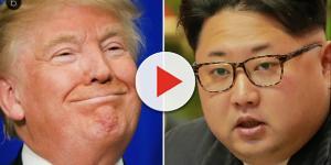 VIDEO: La Guerra nucleare è vicina?