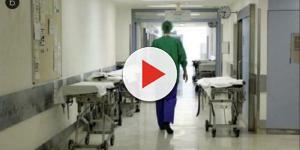 VIDEO: Benevento: le consigliano uno psichiatra ma ha un tumore al seno