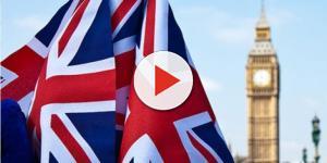 Por meio de contas bancárias, Reino Unido investiga imigrantes ilegais