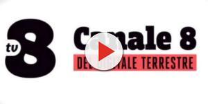MotoGp Aragon 2017, la diretta televisiva