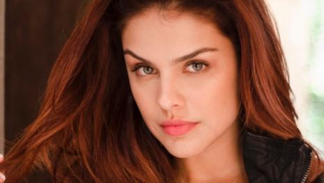 Saiba qual será personagem de Paloma Bernardi na novela 'Apocalipse'