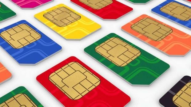 Iphone 8 e Plus: le offerte degli operatori di telefonia mobile per l'acquisto