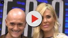 Video: Gossip Grande Fratello Vip, un concorrente dice bugie: scoop a Verissimo