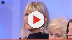 VIDEO: Uomini e Donne: cosa è successo nella nuova registrazione?