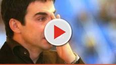 Assista: Síndrome do Pânico, uma doença atormentadora